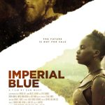 Download Movie Imperial Blue (2019) Mp4