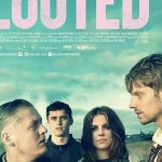 Download Movie Looted (2019) Mp4
