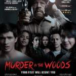 Download Movie Murder in the Woods (2020) Mp4