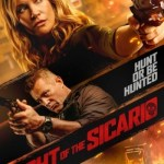 Download Movie Night of the Sicario (2021) Mp4
