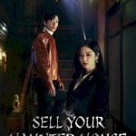 Download Movie Sell Your Haunted House Season 1 Episode 5 (Korean Drama) Mp4