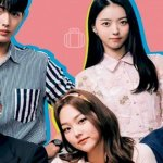 Download Movie Summer Guys Season 1 Episode 9 (Korean Drama) Mp4