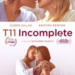 Download Movie T11 Incomplete (2020) Mp4