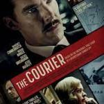 Download Movie The Courier (2020) Mp4