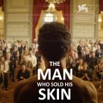 Download Movie The Man Who Sold His Skin (2020) Mp4
