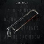 Download Movie The Oak Room (2020) Mp4
