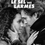 Download Movie The Salt of Tears (2020) (French) Mp4