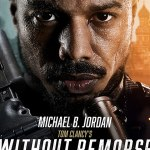 Download Movie Tom Clancy's Without Remorse (2021) Mp4