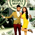 Download Movie White People Money (2020) Mp4