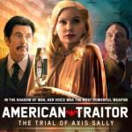 Download Movie American Traitor: The Trial of Axis Sally (2021) Mp4
