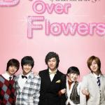 Download Movie Boys Over Flowers Season 1 Episode 2 Mp4