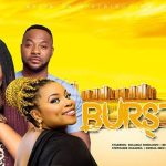 Download Movie Bursted Mp4