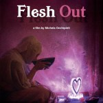Download Movie Flesh Out (2019) Mp4