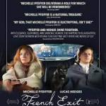 Download Movie French Exit (2020) Mp4