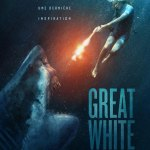 Download Movie Great White (2021) Mp4