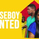 Download Movie Housboy Wanted Mp4