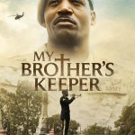 Download Movie My Brother's Keeper (2021) Mp4