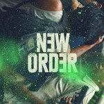 Download Movie New Order (2020) (Spanish) Mp4