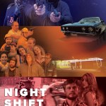 Download Movie Night Shift (2021) Mp4