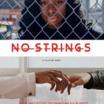 Download Movie No Strings the Movie (2021) Mp4