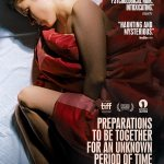 Download Movie Preparations to Be Together for an Unknown Period of Time (2020) (Hungarian) Mp4