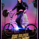 Download Movie Take Out Girl (2020) Mp4
