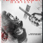 Download Movie The Amityville Harvest (2020) Mp4