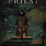 Download Movie The Priest (2021) (Malayalam) Mp4