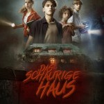 Download Movie The Scary House (2020) (German) Mp4