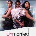 Download Movie Unmarried Season 1 Episode 1 – 13 (Complete) Mp4