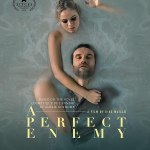 Download Movie A Perfect Enemy (2020) Mp4
