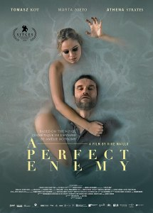 A Perfect Enemy (2020)