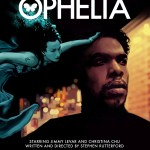 Download Movie Finding Ophelia (2021) Mp4