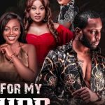 Download Movie For My Eyes Alone Mp4