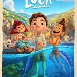 Download Movie Luca (2021) (Animation) Mp4