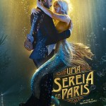 Download Movie Mermaid in Paris (2020) (French) Mp4