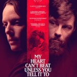 Download Movie My Heart Can't Beat Unless You Tell It To (2020) Mp4