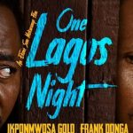 Download Movie One Lagos Night Mp4