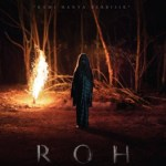 Download Movie Roh (Soul) (2019) (Malay) Mp4