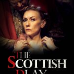 Download Movie The Scottish Play (2021) Mp4
