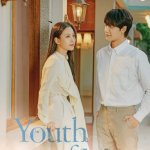 Download Movie Youth of May Season 1 Episode 11 Mp4