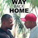 Download Movie  A Way Back Home Mp4