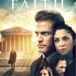Download Movie Acquitted by Faith (2020) Mp4