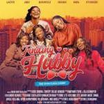 Download Movie  Finding Hubby Mp4