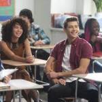 Download Movie High School Musical the Musical the Series S02E09 Mp4