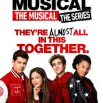 Download Movie High School Musical the Musical the Series S02E12 Mp4