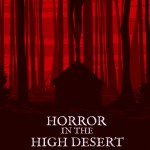 Download Movie Horror in the High Desert (2021) Mp4