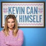 Download Movie Kevin Can Fuck Himself S01E08 Mp4