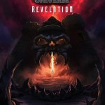 Download Movie Masters of the Universe Revelation S01E01 Mp4