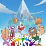 Download Movie Middlemost Post S01E01 Mp4